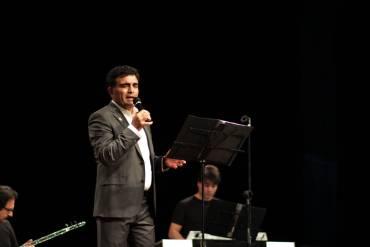 دانلود آهنگ جدید اصغر باقری به نام آذربایجان
