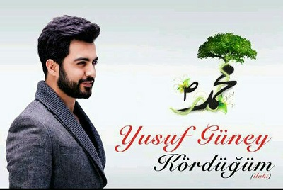 دانلود آهنگ جدید ترکیه ای Yusuf Guney به نام Kordugum