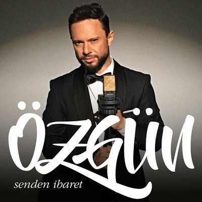 دانلود آهنگ جدید Ozgun به نام Senden Ibaret